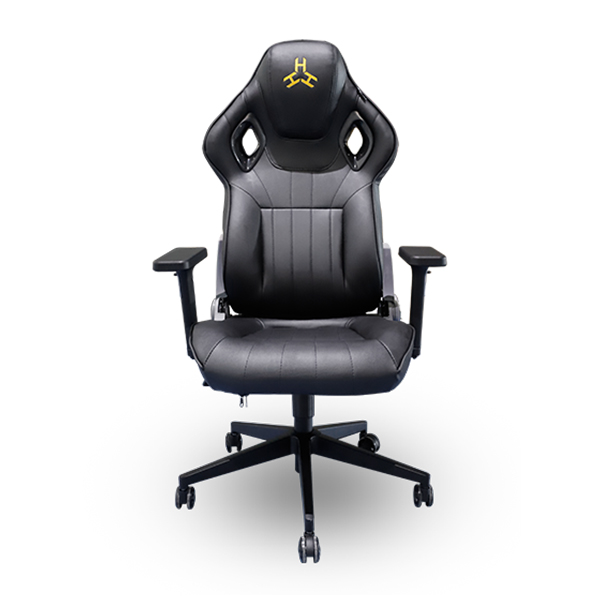 Rakker Casap Elite Gaming Chair Bermor Techzone